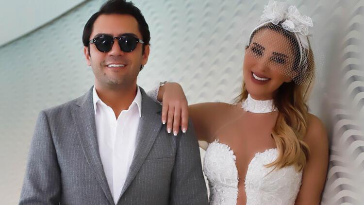 Seren Serengil boşanma aşamasında olduğu eşi Yaşar İpek'i şikayet etmişti! Savcılık kararını verdi 1