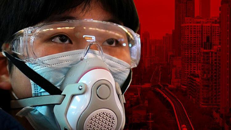 Son dakika haberler: Corona virüs salgının başladığı Vuhan'da kritik karar
