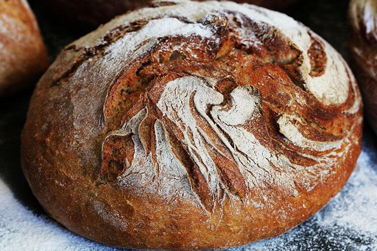 Ekmeğinizi evde yapmak mı istiyorsunuz? Bu ipuçları çok işinize yarayacak