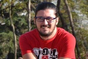 Murat Üryan