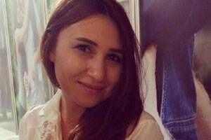 Melin Kahraman
