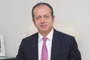 Fatih Şendağ
