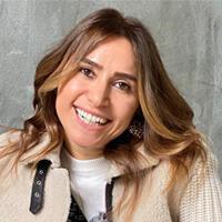 Ebru Zeynep Altay