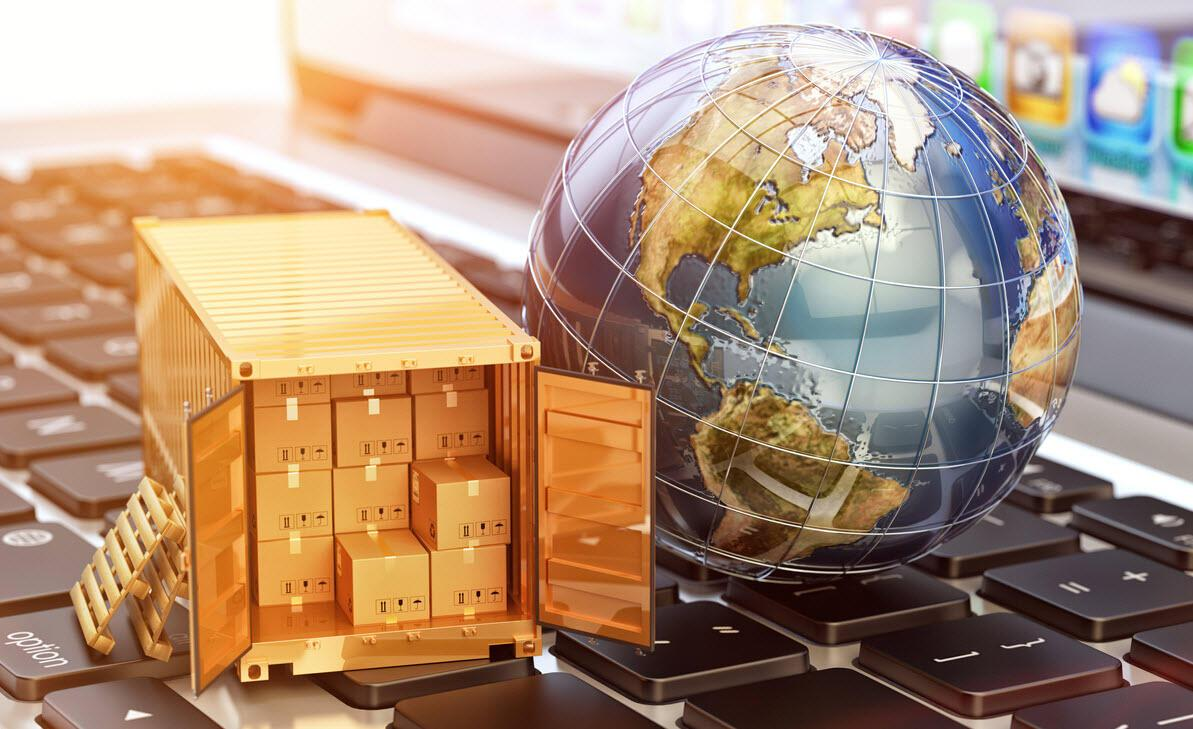 E-Ticaret hacmi 83,1 milyar TL'ye ulaştı - Teknoloji Haberleri