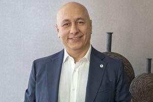 Ali Kemal Erdemoğlu