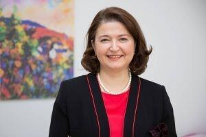 Prof. Dr. Nesibe Andıran