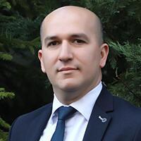 Selahattin Anatürk