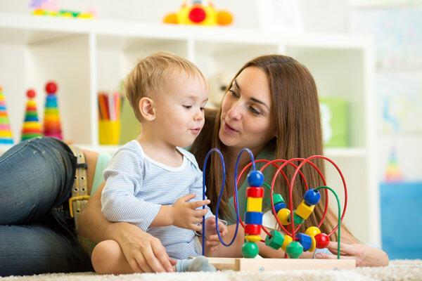 Okul öncesinde çocuğa ne tür eğitimler verilir