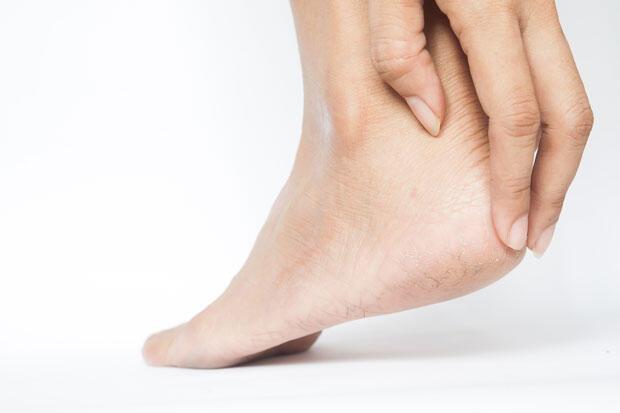 ayak bilegi agrisi kremi
