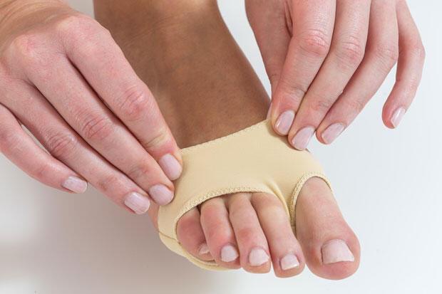 Bünyonlarınızı ameliyatsız küçültmenin 6 kolay yolu