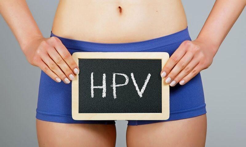 hpv igne tedavisi papillomas on larynx