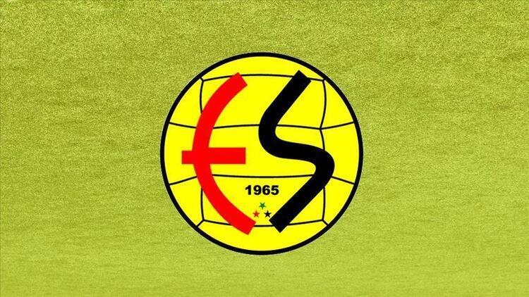 Eskişehirspor için imzayı