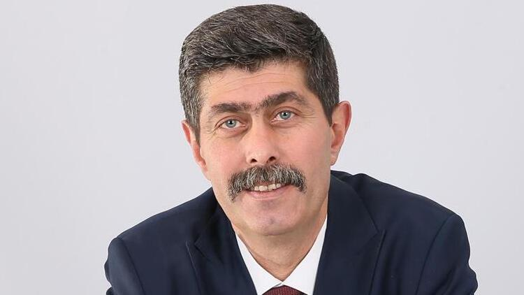 Torul Belediye Başkanı Özdemir'den Koronavirüse yakalandım paylaşımı