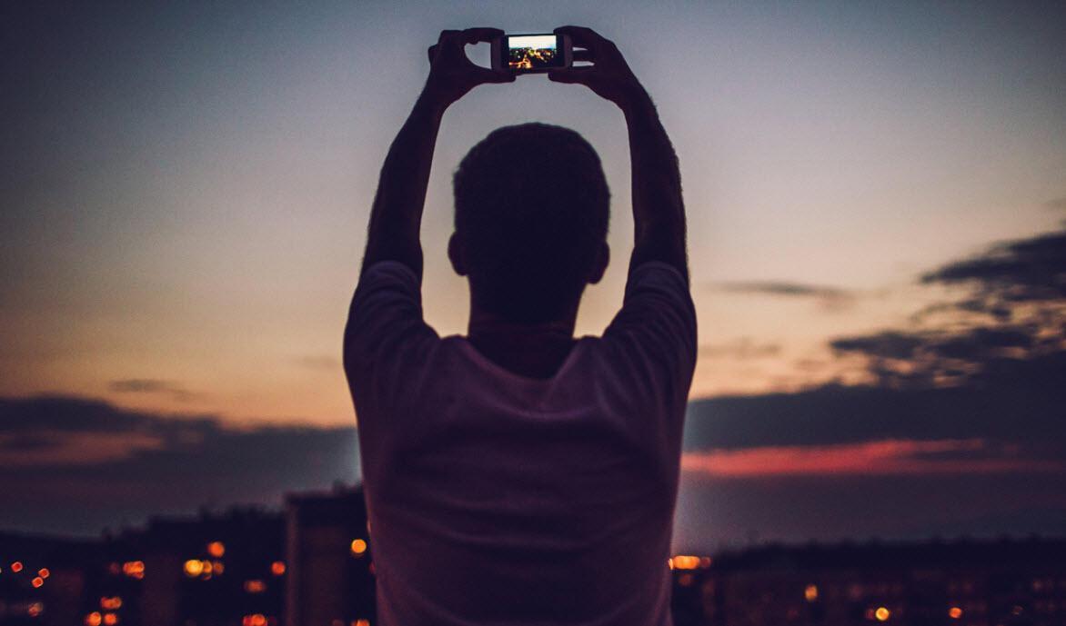 Oppo, yeni nesil hibrit zoom teknolojisi üzerinde çalıştığını duyurdu - Teknoloji Haberleri