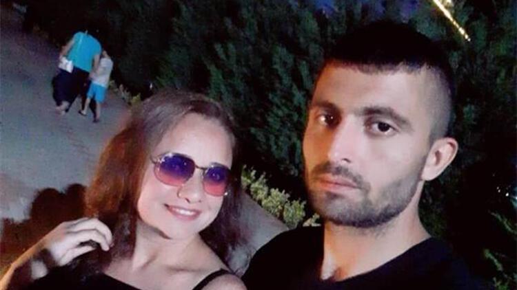 Uzaklaştırma kararı aldırdığı eşinin kalbinden bıçakladığı Serap, öldü -  Son Dakika Haberler
