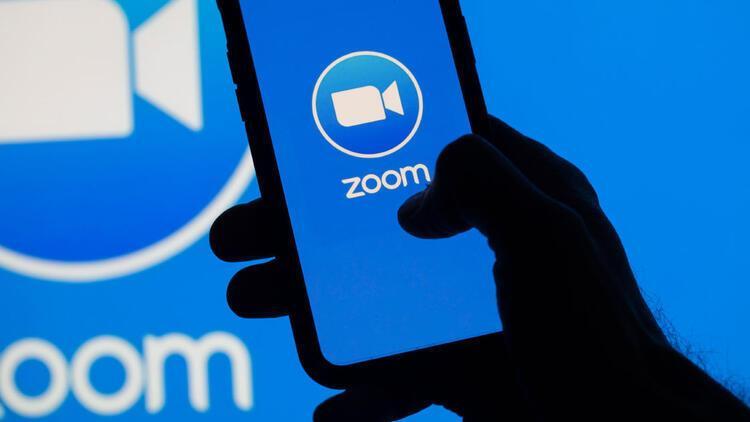Zoom değişecek: İşte gelecek yeni özellikler - Teknoloji Haberleri