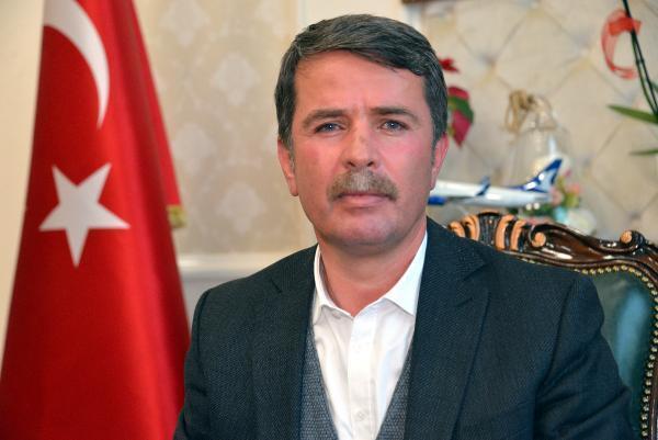 Türkoğlu Belediyesi'nden Fransız ürünü yasağı