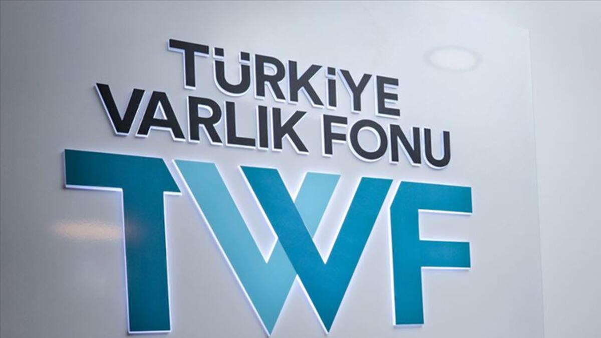 Cumhurbaşkanı Erdoğan başkanlığında Varlık Fonu Toplantısı yapıldı - Son  Dakika Flaş Haberler