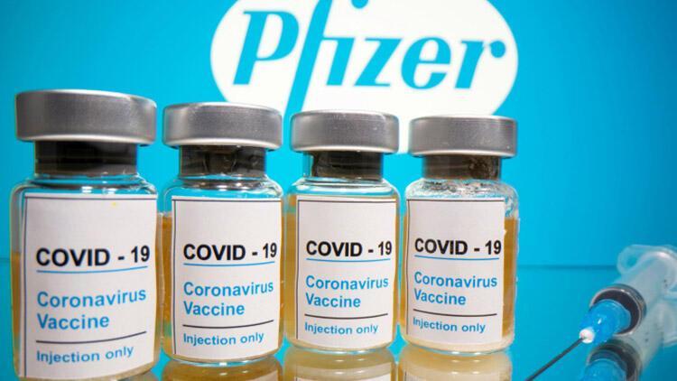 alman aşısı ile ilgili görsel sonucu