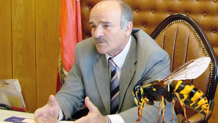 www.hurriyet.com.tr