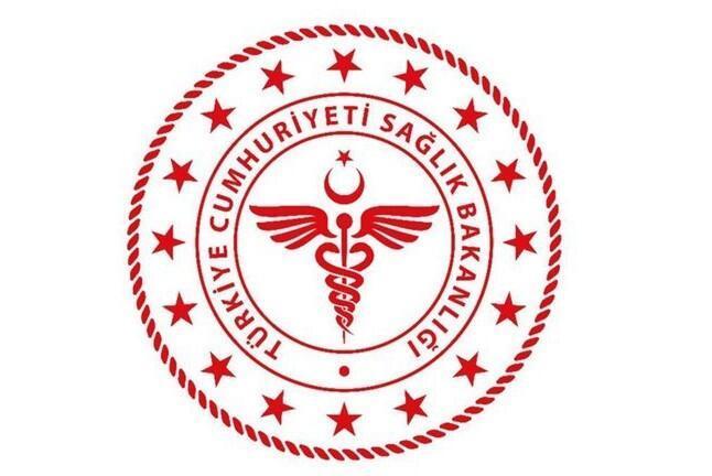 Hastane bilgi yönetim sistemi (HBYS) hizmeti alınacaktır