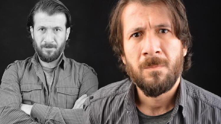 Dizi oyuncusu Ercan Yalçıntaş hayatını kaybetti! Polis soruşturma başlattı...