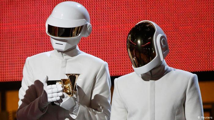 Daft Punk dağıldı mı? Daft Punk kimdir ve neden ayrıldı?
