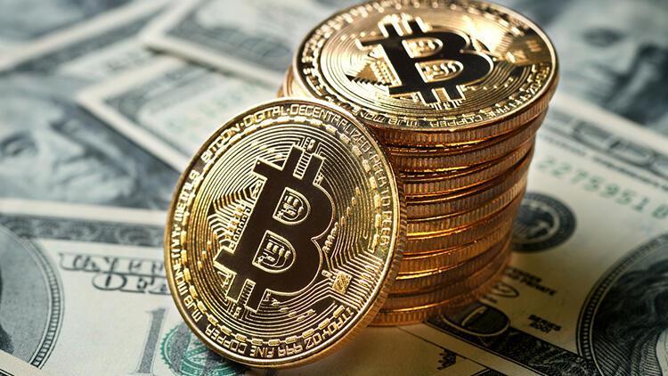 Bitcoin nedir? Bitcoin ile ilgili bilgiler - Teknoloji Haberleri