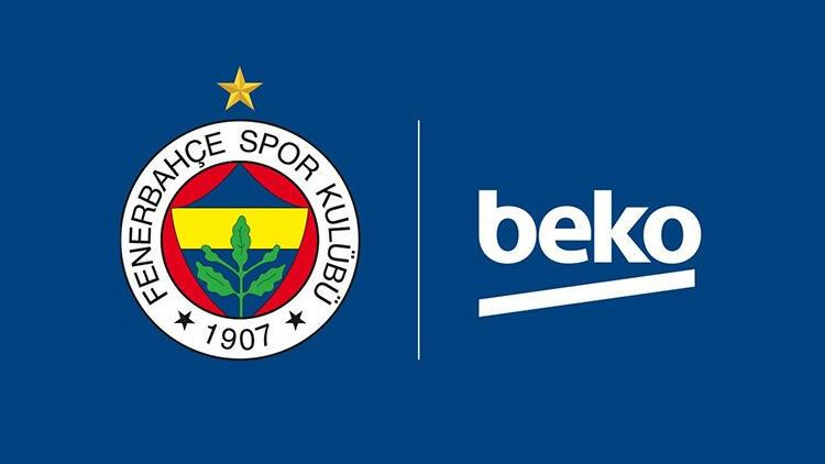 Fenerbahçe Beko Basketbol Takımı'nda bir kişinin Kovid-19 testi pozitif  çıktı - Son Dakika Spor Haberleri