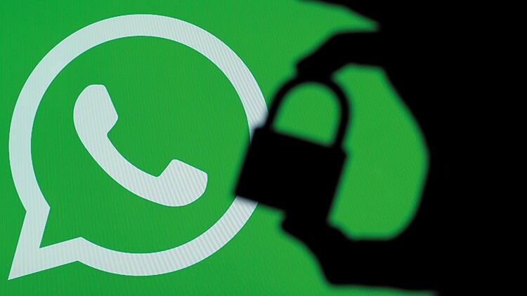 Whatsapp'ta gizlilik onayı için son tarih 15 Mayıs - Sondakika Haberler