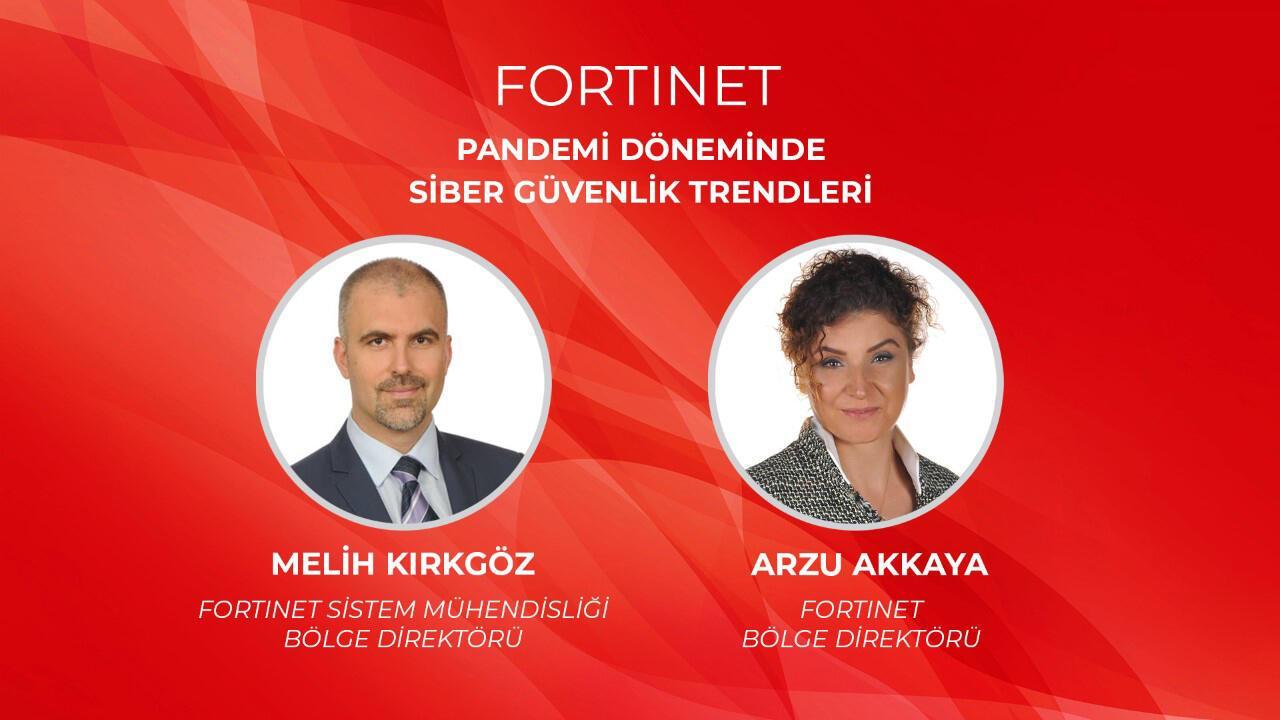 HÜRRİYET TV TEKNOLOJİ - cover