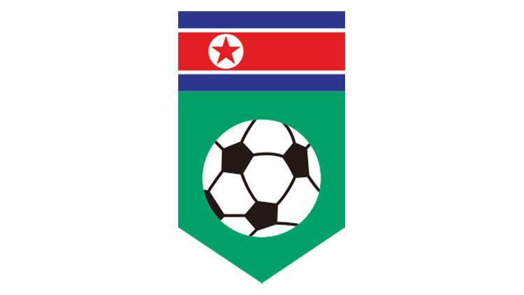 Kuzey Kore, 2022 FIFA Dünya Kupası Asya Elemeleri'nden çekildi