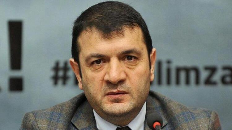 Beşiktaş Yöneticisi Erdal Torunoğulları'den Aboubakar açıklaması! Oynamama nedeni...