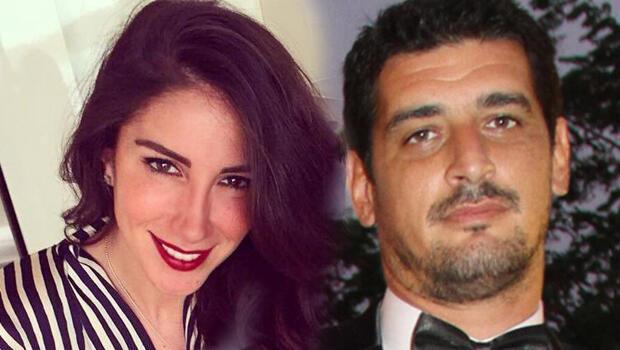 Kübra Senemay Kılıçoğlu'nun talebini mahkeme bu defa reddetti