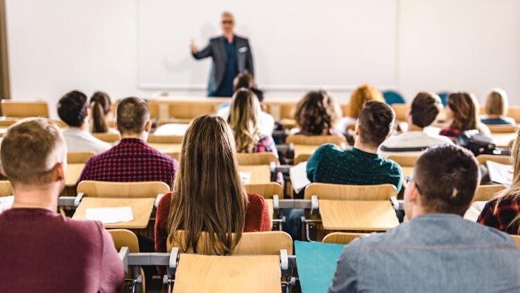 Üniversite öğrencileri ne zaman aşı olacak? Sağlık Bakanı Koca müjdeyi  verdi! - Son Dakika Haberleri