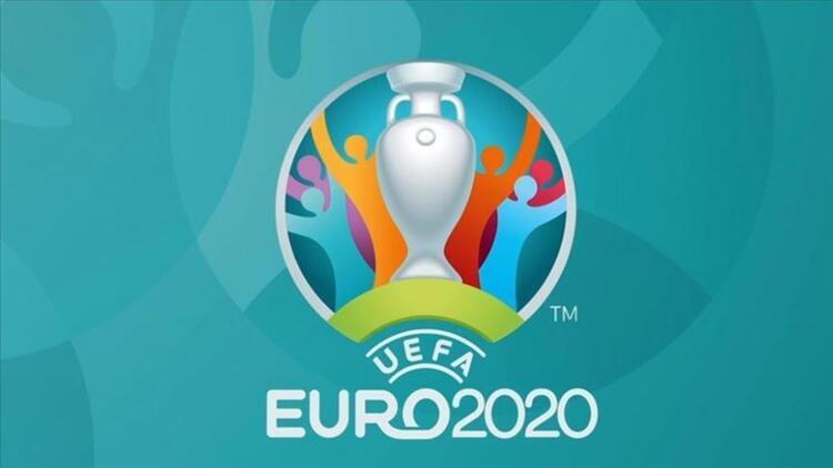 UEFA'dan Murat Ilgaz'a EURO 2020'de görev!