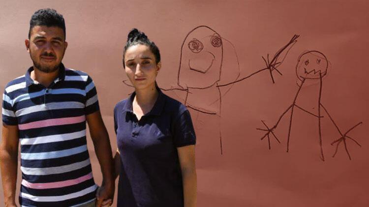 SON DAKİKA: Elmalı davasında flaş gelişme! Çocuklar devlet korumasına alındı