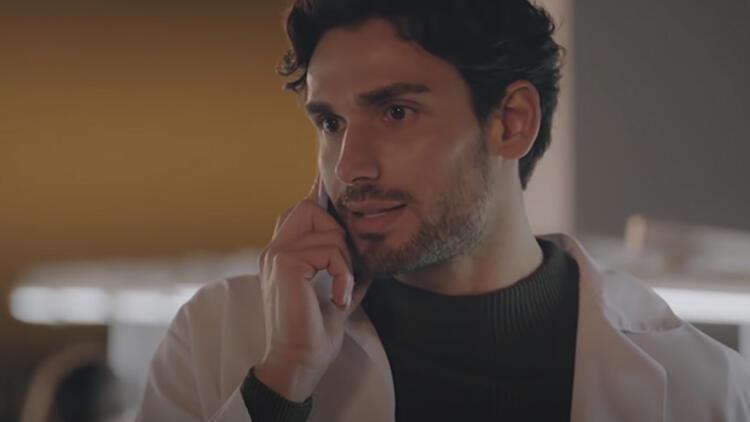 Yılmaz Kunt kimdir, hangi dizilerde oynadı? Sevda Erginci ile evlilik kararı alan oyuncu Yılmaz Kunt ifşa iddialarıyla gündemde