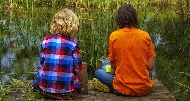 Dünya Dostluk Günü ne zaman ortaya çıktı? Dünya Dostluk Günü mesajları - Son Dakika Haberler
