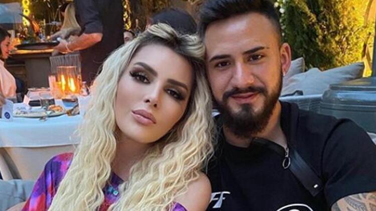 Selin Ciğerci ile Gökhan Çıra boşanıyor! - Magazin Haberleri