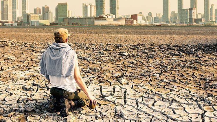 5 maddede Paris İklim Anlaşması - Son Dakika Haberleri İnternet