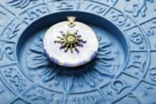 Eylül Ayı Burç Yorumlarınız! Astrolog Aygül Aydın Açıkladı...
