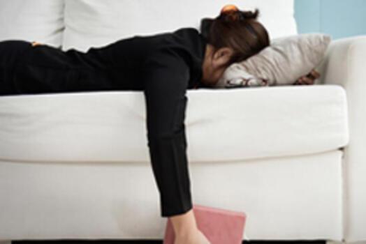 Mutsuzluk İle Baş Etmenin İpuçları