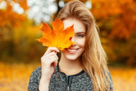 'Sonbahar Depresyonundan Nasıl Kurtulurum?'