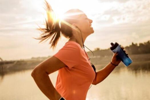 Koşuya Yeni Başlayanların Yaptığı 5 Büyük Hata