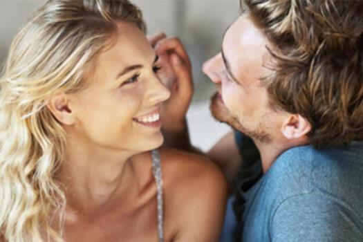 10 Maddede Evlilik Niyet Sözleşmesi