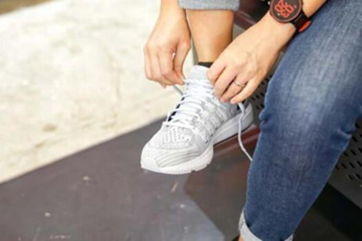Spor Ayakkabı Alırken Dikkat Etmeniz Gereken 7 Nokta