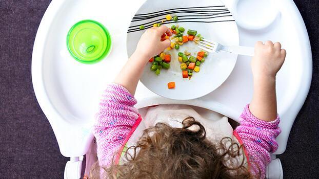 Bu hatalar sağlıklı beslenmeyi engelliyor