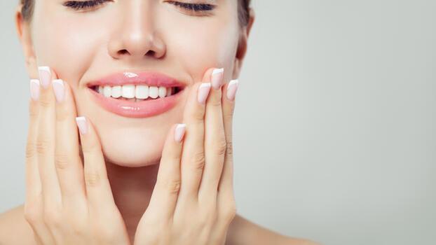 Diş sağlığınız için bunlara dikkat