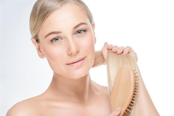 Saç Sağlığınızı Korumak İstiyorsanız Bunları Yapmayın!